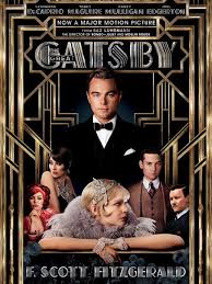 the great gatsby images five reasons gatsby is the great american novel