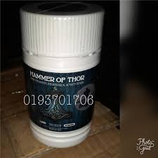 thor hammer price harga in malaysia lelong