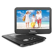 will there be black friday movie deals at amazon portable dvd players amazon com