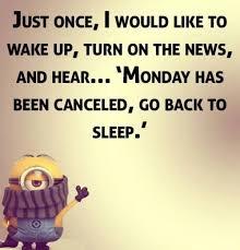 Monday Memes Funny - 30 funny monday memes