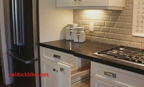 meubles cuisine pas cher occasion meuble cuisine buffet pour idees de deco de cuisine fraîche