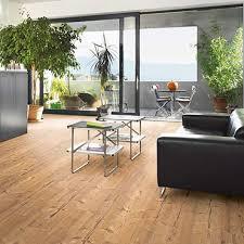 stylish laminate flooring knoxville tn wood floor installation