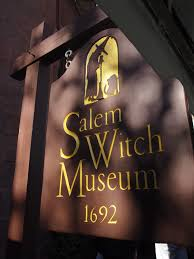 witch you were here a day spent in salem massachusetts