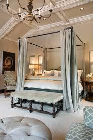 bedrooms beautiful romantic bedrooms romantic style bedroom