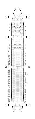 plan des sieges airbus a320 airline seat map guide skytrax