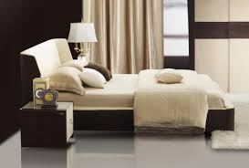 Overly Expensive Bedroom Furniture The Different Kinds Of Beds Which One Suits You Better La