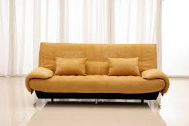 Sofa Furniture Rendering Sofa Luxury Comfort Interior Sofa