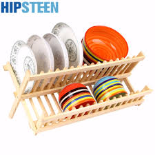Dish Drainer Online Get Cheap Kitchen Dish Drainer Aliexpress Com Alibaba Group