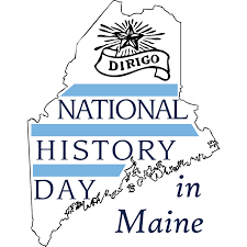 maine national history day maine humanities councilmaine