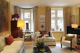 interiors of homes granter interiors