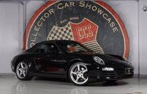 2009 porsche 911 for sale by owner porsche 911 for sale hemmings motor