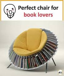 Book Memes - dopl3r com memes perfect chair for book lovers il