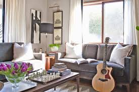 Ikea White Curtains Inspiration Absolutely Smart Aina Curtains Inspiration Inspiring Ikea Linen