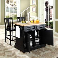 kitchen island stools with backs kenangorgun com costco