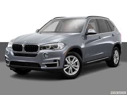 bmw ramsey service used 2015 bmw x5 for sale ramsey nj