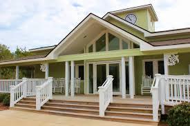 Home Exterior Decorative Accents Manufacturer Of Caribbean Style Pvc Exterior Trim