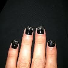 9 best magnificent manicures images on pinterest make up nail