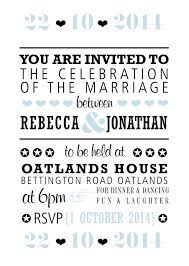casual wedding invitation wording 20 best wedding invites images on invitation ideas