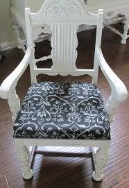 Home Decor Chairs Diy 1920 S Vintage Table Chairs Redo Hometalk