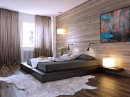bedroom black decorative area rug full size white brown modern