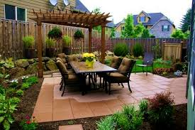 tiny gardens contemporary gardens pinterest archives garden trends