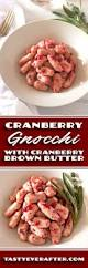 thanksgiving simple recipes the 420 best images about thanksgiving recipes on pinterest