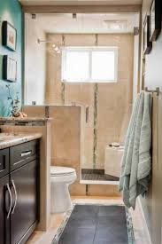 Bathroom Tile Remodeling Ideas 50 Bathroom Tile Design Ideas Homeluf