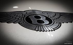 bentley logo wallpaper km weekly wallpaper bentley continental gt3 kilometer magazine