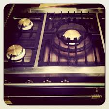 Simmer Plate For Gas Cooktop Classique Vs Traditional Lacanche Usa