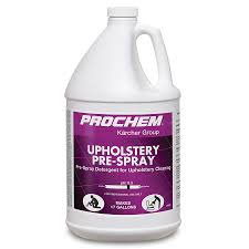 Solvent Based Cleaner For Upholstery Upholstery Cleaning Chemicals Detergents Shampoos Jon Don