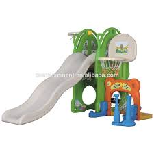 100 plastic playground sets for backyards best 25 swing
