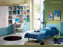 Bedroom  Contemporary Bedroom Design For Kids Modern Bedroom - Designer boys bedroom