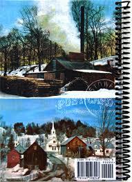 Vermont travel journals images The vermont 251 club jpg