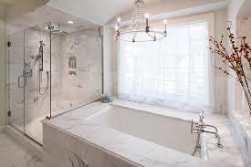 white master bathroom ideas creative white master bathroom design ideas 86 on interior design