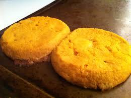 pillsbury pumpkin cookies with cream cheese chips u2014 bridey o u0027leary