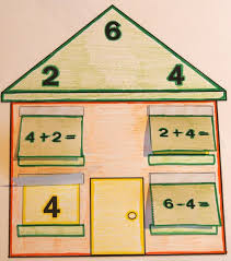 293 best montessori math images on pinterest montessori