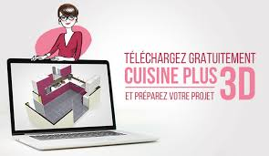 cuisine plus 3d simulation cuisine 3d free image result for food d printing with