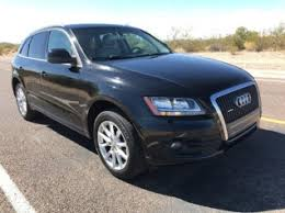 audi q5 quattro for sale used audi q5 for sale search 1 957 used q5 listings truecar