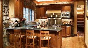 kitchen italian kitchen designs beautiful italian kitchen