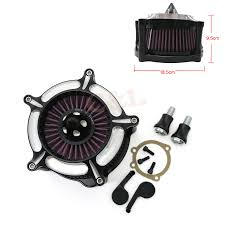 compare prices on air cleaner cover online shopping buy low price