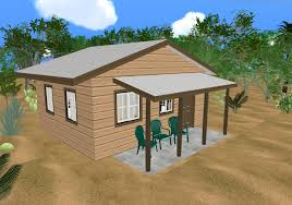 homes plans small home floor plans cozy home plans