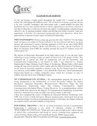 Logistics Executive Resume Samples Cover Letter Purpose Image Collections Cover Letter Ideas