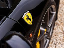 Ferrari 458 V8 - used ferrari 458 4 5 v8 spider for sale at u20ac199 000 in geleen