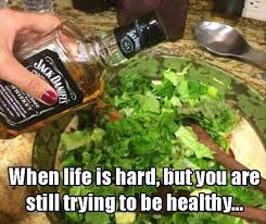Salad Meme - hilarious memes to get you through the day gallery ebaum s world