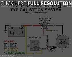 1967 ford wiring diagram ford wiring diagram gallery