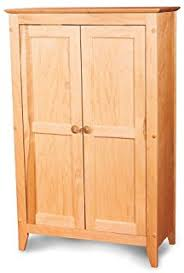 Kitchen Pantry Cabinets Freestanding Pantry Cabinet Recessed Pantry Cabinet With Kitchen Storage