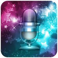 sing karaoke apk free karaoke apps apk free for android pc windows
