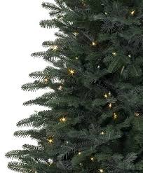 grand fir artificial tree tree classics