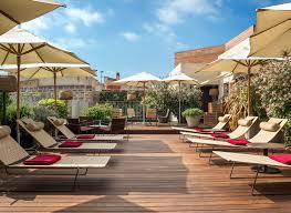 9 best boutique hotels in barcelona jetsetter