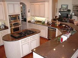 oval kitchen islands kitchen island ideas for a small kitchen small oval kitchen